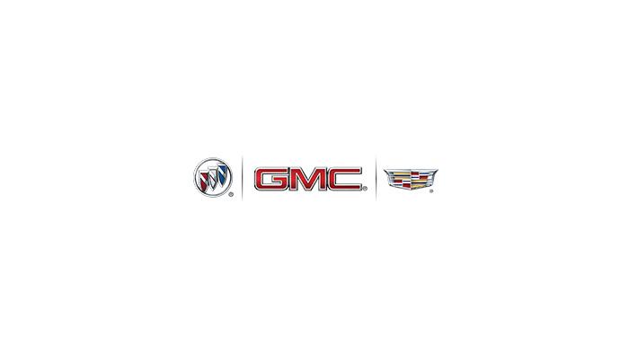 Buick / GMC / Cadillac
