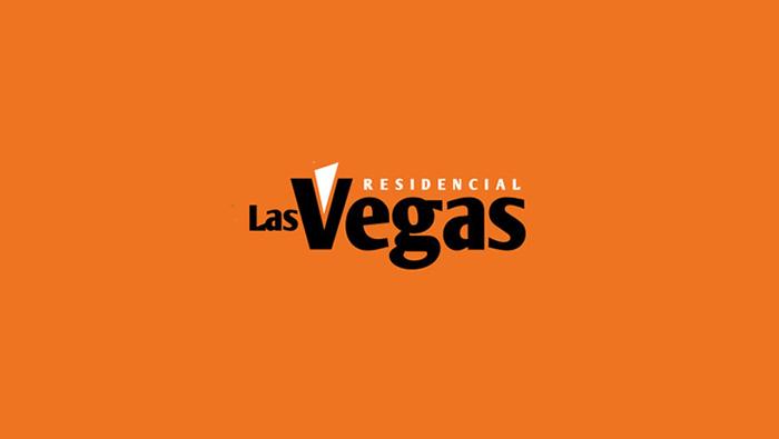 Las Vegas Residencial