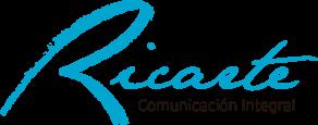 Ricarte Comunicación Integral